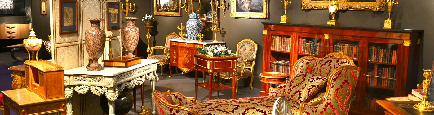 antiquaire schoumer estimations achats et ventes d antiquit s. Black Bedroom Furniture Sets. Home Design Ideas